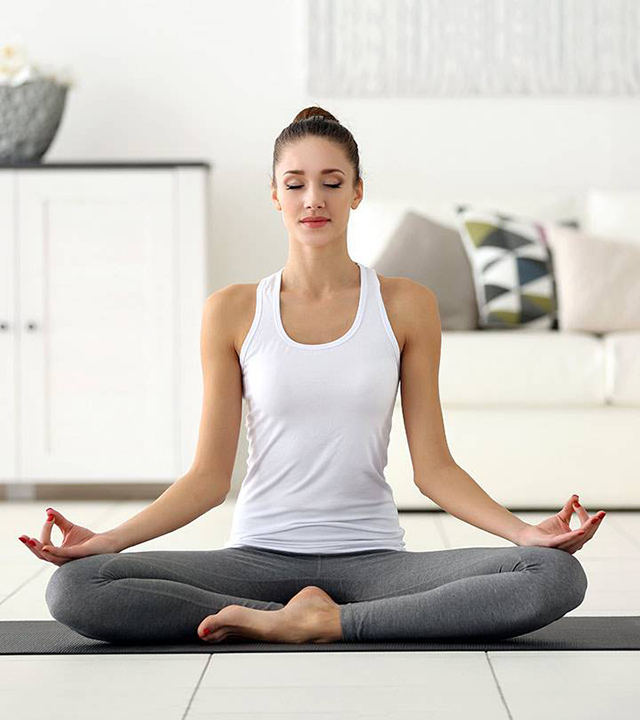 loi-ich-cua-gentle-yoga