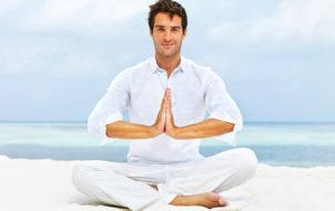 yoga-cho-nam-gioi-1