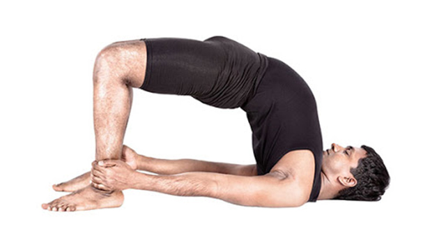 yoga-cho-nam-gioi-11
