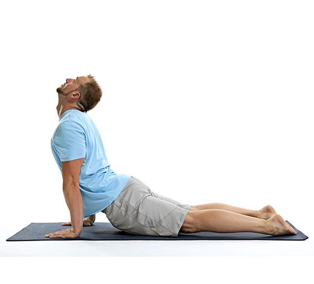 yoga-cho-nam-gioi-7