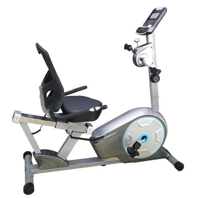 Xe đạp tập cho người già BC-51053