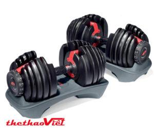 bo-ta-tap-tay-bowflex-552