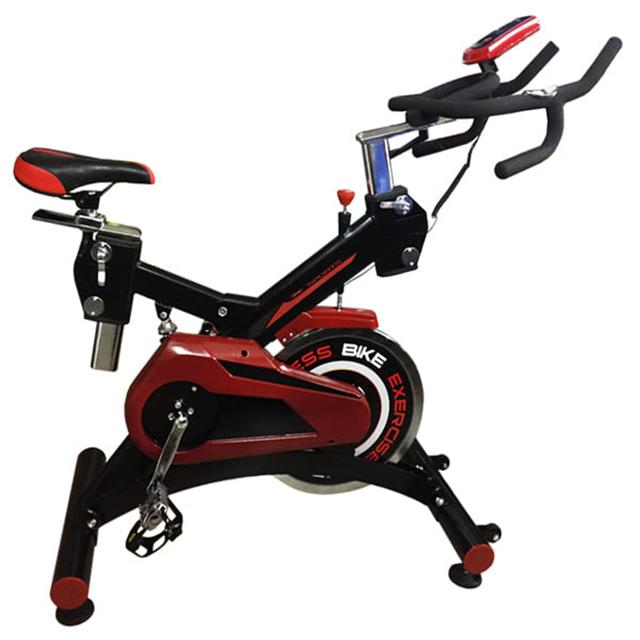 địa chỉ bán xe đạp tập thể dục 5