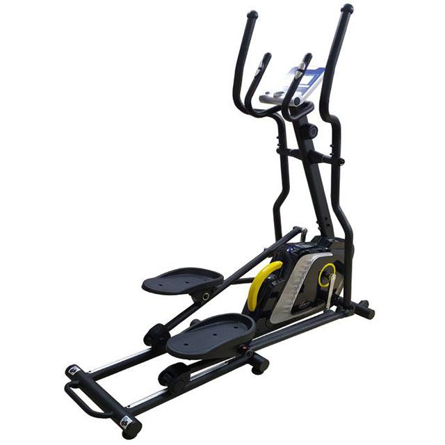 xe đạp tập thể dục toàn thân 3