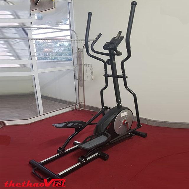 xe đạp tập thể dục toàn thân 5