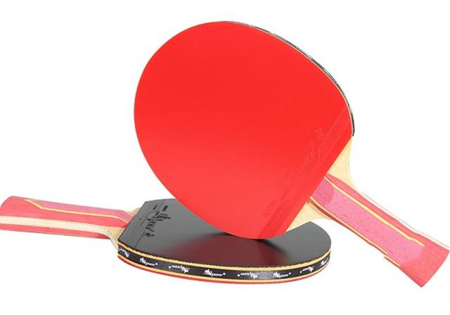 các loại mặt vợt bóng bàn 1