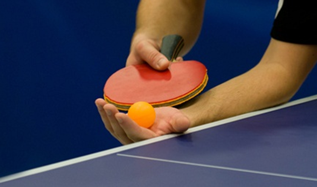 các loại mặt vợt bóng bàn 4