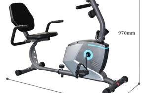 xe đạp tập phục hồi chức năng 3