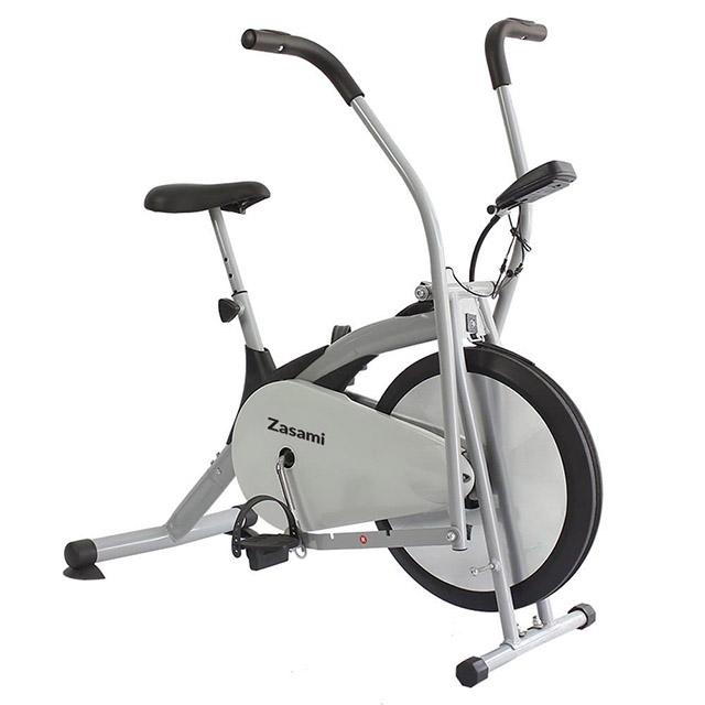 xe đạp tập liên hoàn 1
