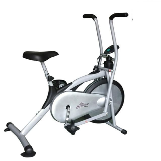 xe đạp tập liên hoàn 2