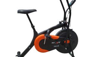 xe đạp tập liên hoàn 4