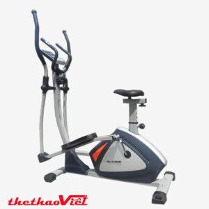 xe-dap-tap-pro-fitness-pro-168-600x600